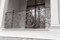 balustrada kuta 5-min